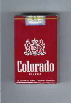 The Museum of Cigarette Packaging Pipes, Barber, Museum, Packaging, Tools, Retro, Vintage, Design, Good Times