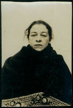 """https://flic.kr/p/B7pMqQ 
