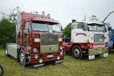 Truck - super image