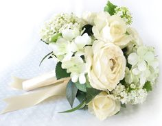 Posy by Loveflowers. Find your perfect wedding flowers at http://www.loveflowers.com.au/