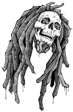 http://www.designerpreis.com/101480/948476/personal/drawings-2011-2012