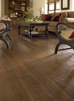 8 Best Anderson Hardwood Flooring Concord Ca San Ramon