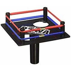 I declare thumb war! Thumb Wars, Wrestling, Lucha Libre