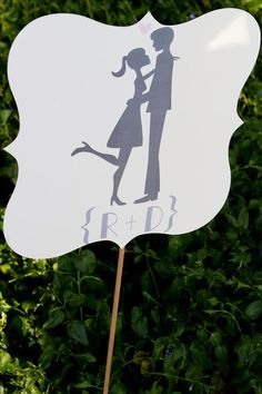Sorted-Events - VINTAGE SUMMER Real Weddings, Events, Summer, Image, Home Decor, Summer Time, Decoration Home, Room Decor, Home Interior Design