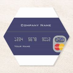 Credit Card | Zazzle.com Compare Credit Cards, Best Credit Cards, Credit Score, Interest Free Credit Cards, Kansas City, Visa Card Numbers, Chase Credit, Credit Card Machine, Credit Card Design