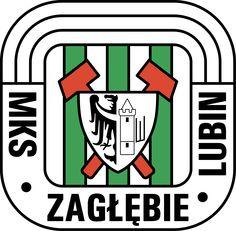 MKS Zaglebie Lubin - Poland