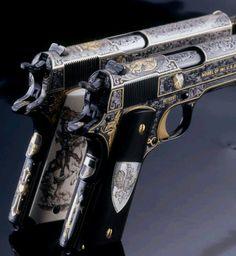 Antique BELGIAN 9mm PINFIRE REVOLVER Pre 1897 1898