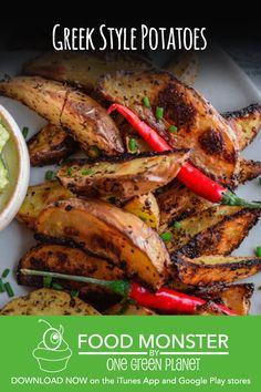 #eatfortheplanet #vegan #veganshare #vegansofig #plantbased #plantpower #healthy #eatclean #yum #foodporn #food #veganfoodporn #veganfood #vegancooking #veggieinspired #plantbasedcooking #plantbased #veg #eatgreen #eatclean #veganfoodshare #meatfree #meatless #dairyfree #plantpower #whatveganseat