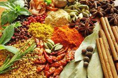 30-те най-полезни храни и подправки. А вие употребявате ли ги? - https://www.diana.bg/30-te-naj-polezni-hrani-i-podpravki-a-vie-upotrebyavate-li-gi/