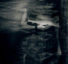 Agnieszka Motyka Flotsam And Jetsam, Edgar Allen Poe, Sirens, Ethereal, Surrealism, Shadows, Muse, Black And White, Photos
