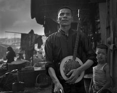 street-photography-hong-kong-memoir-fan-ho-46