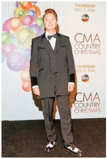♫'''(Brian Setzer attends the CMA 2015 Country Christmas press room on November 7, 2015 in Nashville, Tennessee. November 07, 2015| Crédits : Ed Rode....☺...)'''♫ http://www.gettyimages.fr/detail/photo-d'actualit%C3%A9/brian-setzer-attends-the-cma-2015-country-christmas-photo-dactualit%C3%A9/496172852