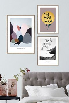 Wall Colors, Colours, Baroque Painting, Classic Paintings, Room Inspiration, Art Inspo, Interior And Exterior, Diy And Crafts, Gallery Wall