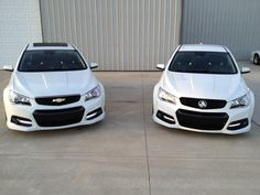 What could be better than a 2015 SS - Chevy SS Forum Holden Muscle Cars, Aussie Muscle Cars, Pontiac G8, Chevrolet Ss, Chevrolet Malibu, Chevy Ss Sedan, Chevy Classic, Holden Commodore, Chevy Girl