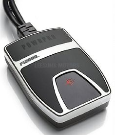 SAVE $31.42 - #Cobra Fi2000 PowrPro Tuner Digital Fuel Processor for 2010-2011 Honda VT750C2B Shadow Phantom $478.54