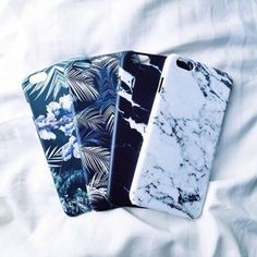 accessories, black, bohemian, boho, case, classy, clothes, cute, fashion, girl, glamorous, grunge, hair, indie, iphone, marble, nails, outfit, photograph, style, tumblr, white, woman