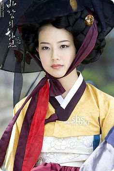 Korean jeonmo