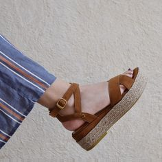 Sock Shoes, Cute Shoes, Me Too Shoes, Shoe Boots, Shoes Sandals, Happy Shoes, Glass Shoes, Shoe Wardrobe, Baskets