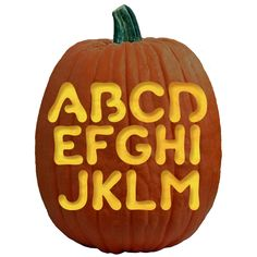 hundreds of free pumpkin carving patterns halloween activities and more the pumpkin lady