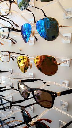 Mirrored Sunglasses, Frames, Fashion, Moda, Fashion Styles, Frame, Fashion Illustrations, Fashion Models
