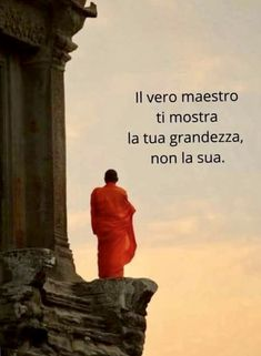 Verona, Spiritual Quotes, Positive Quotes, Quotes White, Prayer Room, Life Philosophy, The Grandmaster, Winter Is Coming, Good Thoughts