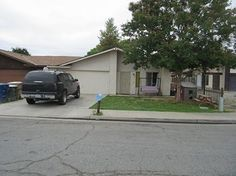 Bakersfield, CA 93306; Transaction Type: Purchase - Standard Sale; Purpose: Buy to Hold – Rental Property Type: SFR – Attached; Lien Position: 1st; LTV: 55%; LOAN Amount: $72,600.00; NOTE Rate: 6.500%; TERM: 5 Years; Status: FUNDED; Settlement Date: 6/1/2017 Rental Property, 5 Years, Hold On, Purpose, Shed, Outdoor Structures, Note, Naruto Sad, Backyard Sheds