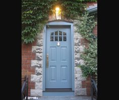 http://amberwooddoors.com/idea-gallery/single-entry-doors/