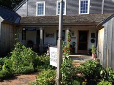 see more at: http://www.house-crazy.com/wabi-sabi-cottage/