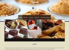 Business Templates,Latest Professional,Responsive Websites,Customised Templates