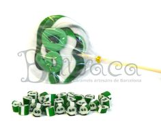 Qué os parecen estos caramelos para celebrar unos buenos 60 añazos?  Es un detalle original para todos aquellos que os acompañaran en un día tan señalado! Pide los tuyos en www.bawaca.com//bawaca@bawaca.com//931640495//