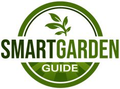 Smart Garden Guide is here to help you with houseplant care and indoor gardening. Enjoy our plant care guides and tutorials and join the Smart Garden Guide community. Snake Plant Propagation, Calathea Plant, Plant Cuttings, House Plant Care, House Plants, Hydroponic Nutrient Solution, Phalaenopsis Orchid Care, Anthurium Care, Moth Orchid
