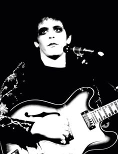 Mick_Rock-Lou_Reed-Transformer_Album_Cover