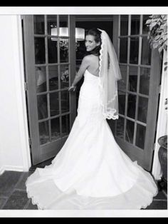 1800s Wedding Dresses 1800s wedding dress Planning weddings