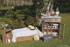 mariage champêtre, wedding, decor, deco, nature, vintage, mariée