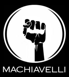 7 Cause Marketing Lessons from Machiavelli