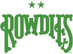 Tampa Bay Rowdies http://www.rowdiessoccer.com
