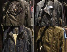 Lançamento: confira a coleção outono-inverno 2013 da Renner! - Radar Fashion - CAPRICHO