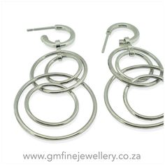 Visit Gerhard Moolman Fine Jewellery & experience the personal touch when it comes to your distinctive piece of jewellery. gerhard@gmfinejewellery.co.za