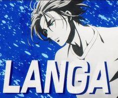 Teen Fiction Books, Japanese Cartoon, Manhwa Manga, Cute Anime Guys, Anime Characters, Infinity, Memes, Fan Art, Fandoms