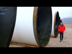 Is Hyperloop the future of inter-city travel? BBC Click
