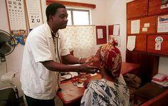 C'est la Journée mondiale de lutte contre le sida, retrouvez nos actions dans ce dossier > http://www.croix-rouge.fr/Nos-actions/Action-internationale/La-lutte-contre-le-VIH-Sida