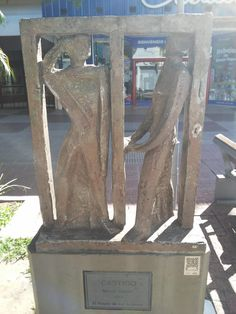 Symbols, Art, Argentina, Craft Art, Icons, Kunst, Gcse Art, Art Education Resources