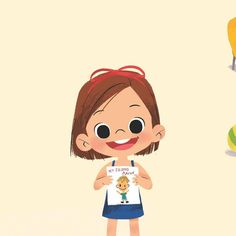 Kid Character, Character Drawing, Character Concept, Cartoon Art Styles, Cartoon Design, Children's Book Illustration, Character Illustration, Graphic Artwork, Character Design Animation