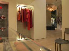 #marcolongoni #boutique #viaplinio #milano #shopping #fashion