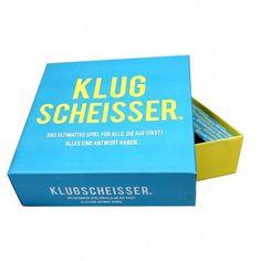 http://www.geschenkidee.at/klugscheisser-spiel.html