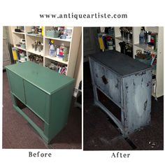 Antique Furniture on a budget, Chalk paint retailer Chalk Paint, Antique Furniture, Facebook, Antiques, Check, Painting, Art, Antiquities, Art Background