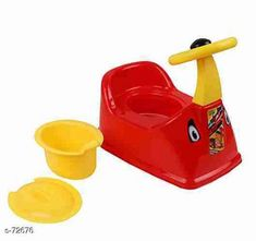Baby Personal Care My Ferrari (Red) Baby Care Accessories Material: Plastic  Dimension: (L X B X H) - 27 cm X 41 X 32 cm  Description: It Has 1 Piece of Baby Potty Sitter. Sizes Available: Free Size *Proof of Safe Delivery! Click to know on Safety Standards of Delivery Partners- https://ltl.sh/y_nZrAV3  Catalog Rating: ★4.2 (2085)  Catalog Name: Make Up Stylish Baby Accessories CatalogID_7386 C51-SC1664 Code: 443-72676-