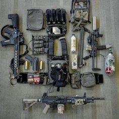 Airsoft hub is a social network that connects people with a passion for airsoft. Talk about the latest airsoft guns, tactical gear or simply share with others on this network Tactical Survival, Survival Gear, Tactical Gear, Tactical Life, Military Gear, Military Weapons, Weapons Guns, Guns And Ammo, Battle Belt