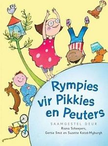 www.kleuters.co.za index.php?destination=kinderrympies