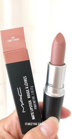 Sexy Makeup, Makeup Geek, Love Makeup, Makeup Inspo, Beauty Makeup, Makeup Stuff, Lipstick Colors, Lip Colors, Lipstick Mac